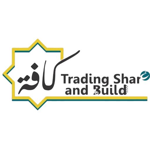 KSPPS Kaffah Trading Shar'i – Akadnya Benar, Manusianya yang Nakal