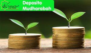 Makna Mudharabah