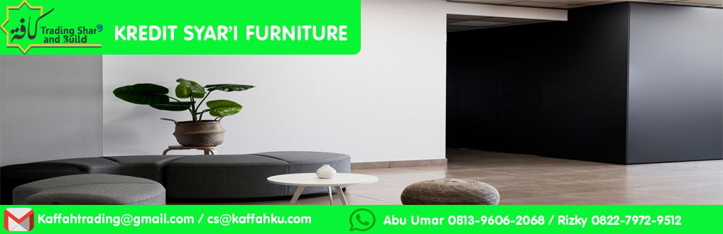 kaffah trading furniture