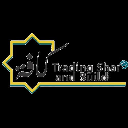 logo kaffah trading
