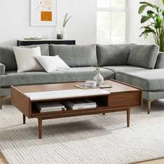 Kredit Syariah Furniture