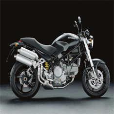 Kredit Syariah Sepeda Motor