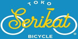 logo serikat sepeda banda aceh